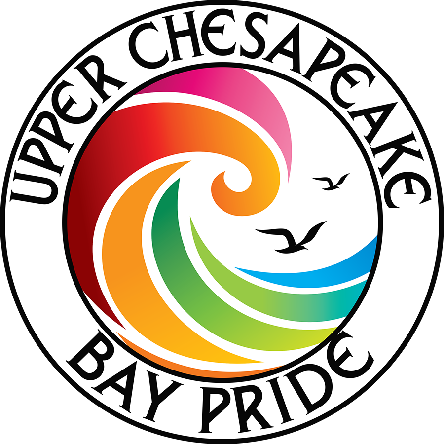 Upper Chesapeake Bay Pride